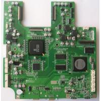 Quality 1.2mm ENIG Circuit Board Assembly Services 1OZ Copper thickness for sale