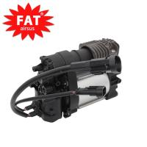 Quality 55881-3M000 55880-3N000 Air Suspension Compressor Pump for Hyundai Genesis 2008 Hyundai Equus / Centennial 2009 - 2013 for sale