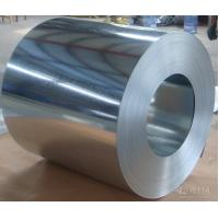 Quality Anti Corrosion Galvanized Steel Coil for sale