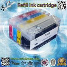 HP711 Refill Ink For HP T520 36 - in ePrinter , T520 610 mm ePrinter for sale