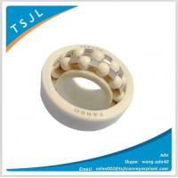 Quality 608 ZRO2 full ceramic bearing for sale