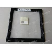 Gerber Cutter Spare Parts 460500125 FILTER AAA F-FX-50-9.5X9.5 Elec GT7250 GT5250 for sale