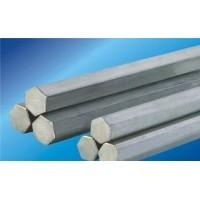Quality Cold-Drawn Bright 304 / 304l / 316 / 316l Stainless Steel Hex Bar 12 - 250mm For Electric Power for sale