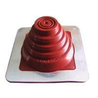 Quality Rubber roof flashing for sale