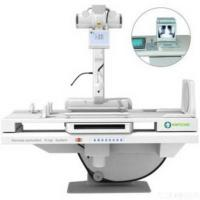 China Surgical X-ray Equipment on sale