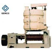 Quality Screw Oil Expeller for sale