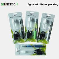 Quality Other Properties vape starter kits wholesale vaporizer pen ego ce4 for sale