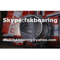 Buy ABEC - 3 Entity High Precision Needle Roller Bearings 17mm ID , 30mm OD at wholesale prices