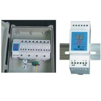 China LZA-JS lightning counter for sale