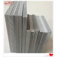 Quality PP building hardware materials plastic formwork in construction for sale