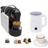 Buy 2018 Hot Sale Household Capsule Coffee Machine for different capsules at wholesale prices