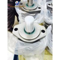 Quality BMS Low Speed High Torque Motor Replacement Eaton M02096AC01AA0100010000000AAAAF for sale