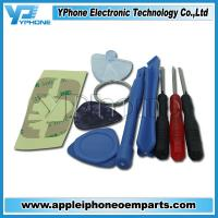 Quality Vibrator OEM Parts with Metal and Plastic For IPhone  for sale