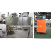 Quality Label Sleeving and Shrinking Machine for sale