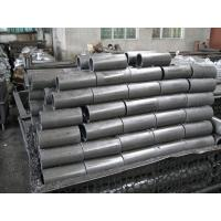 Quality SAE J525 DOM Metal Tubing for Auto Parts for sale