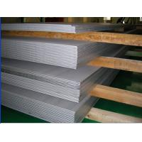 Quality Prime Stainless Steel AISI 304L Stainless Steel Coils With 30 - 2000mm Width, 0.3mm - 100mm Thickness for sale