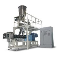 Buy 100kg/h fully automatic homemade floating fish feed machine in Pakistan at wholesale prices