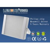Quality Hanging Chain Led low bay light 150w 120degree CRI>80 5700K industrial led low bay light for sale