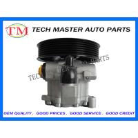 China W220 Mercedes Benz Power Steering Pump OE 0024668601 0024663701 0024664701 0024668701 on sale