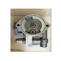 Quality PC200-5 Hydraulic Gear Pump for sale
