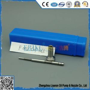 Buy JANGHUAI ERIKC FooVC01365 bosch high pressure precision control valve FooV C01 365 , diezel spray valve F ooV C01 365 at wholesale prices