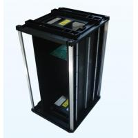 Quality QJD-6602 ESD Antistatic SMT Magazine Rack for sale