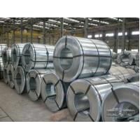 Quality A304 steel coil for sale