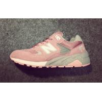 Buy cheap New Balance 580 from wholesalers