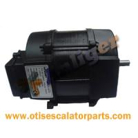 Quality elevator Door Motor for sale