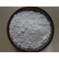 Reliable Sodium Aluminum Fluoride 209.94 Molecular Weight 98% Purity