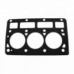 Quality W06E Cylinder Head Gasket 11115-2440 Full Gasket Set 04010-0341 04010-0262 for sale