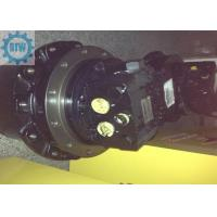 Quality Hitachi EX200-5 ZX200-3 Excavator Final Drive Assembly 9233692 9261222 9124825 9148909 for sale
