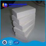 Quality Ligh weight Ceramic Fiber Blanket for sale