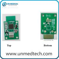 Buy cheap Blood Glucose, Uric Acid, Cholesterol, Triglyceride Measuring Module from wholesalers