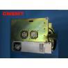 XB02610~M6S Servo Box SMT Periphery Equipment SGDZ-BS51AN7A-FK CNSMT FUJI NXT Accessories for sale