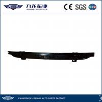 Buy For 2014 Grand Cherokee Front Bumper Bracket Bumper Support at wholesale prices