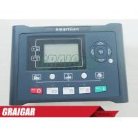 Quality Smartgen Generator Repair Parts Controller HGM9420 With 32 Bit Microprocessor Technology for sale