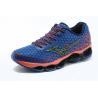 Mizuno Wave Prophecy 3 Men/Women Running Sneakers Sport Shoes size40-45 for sale