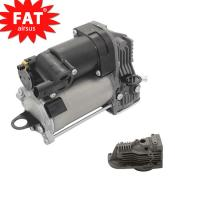 Buy cheap Steel And Rubber Air Suspension Compressor Pump For Mercedes W163 1643201204 from wholesalers