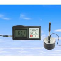 Quality Hardness meter HM-6560 for sale