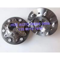 43502-26110 43502-26111 Factory price auto bearing For Toyota Hiace Front Axle wheel hub for sale