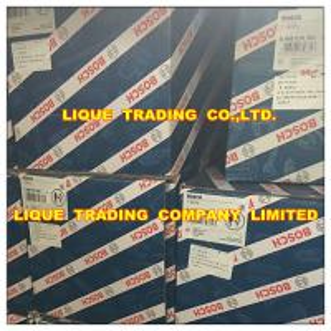 Quality 100% original and new BOSCH pump 0445010281 , 0 445 010 281 , Bosch original and new, high pressure common rail pump for sale