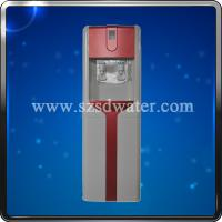 China Standing Type Water Cooler and Dispenser YLR2-5-X(161L) on sale