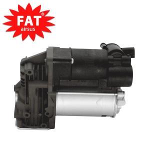 Quality High - speed Air Suspension Compressor Pump  for BMW X5 E61 CBE61-993 37106793778 37106789937 3710678993 for sale