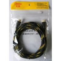 Quality HDMI OPP Cable for sale