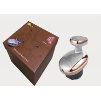 Quality 100-240V Electric Moxibustion Device Easy To Operate Long Lifespan ISO Approved for sale