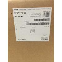 Quality Supply Siemens industrial Computer 6AG4104-3HB24-3XX0 NEW ORIGINAL for sale