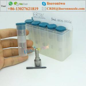 Buy cheap DSLA150P1499, DSLA 150P 1499, 0433 175 447 BOSCH Diesel Injector Nozzle from wholesalers