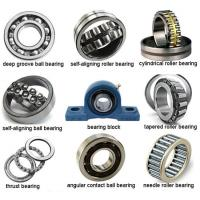 Quality roller bearing supplier cylindrical roller bearing for sell bearings China manufacture for sale