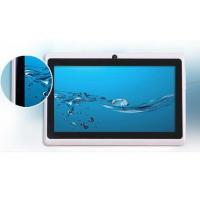 China cheap Q88 tablet pc on sale